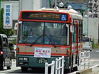 Keiyorinkai20120819_20