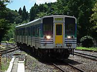 Kururi_20120824_10