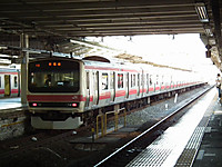 Keiyo209_20120825_01