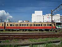 Kisarazu20120825_04