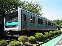 Ooimachi20120825_02