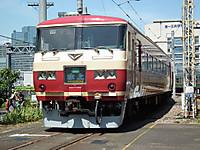 Ooimachi20120825_08