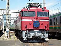 Ooimachi20120825_09