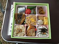 Kisarazu20120826_05
