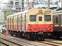 Kisarazu20120826_06