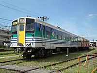 Kisarazu20120826_07