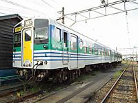 Kisarazu20120826_08
