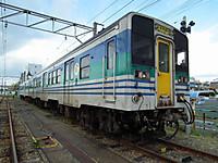 Kisarazu20120826_09