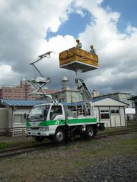 Kisarazu20120826_15
