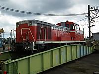 Kisarazu20120826_16