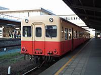 Kominato_kiha20120826_21