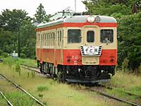 Isumi_kiha52_20120902_02