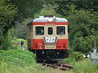 Isumi_kiha52_20120902_06