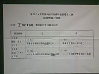 Ryokogyomu20120909_03