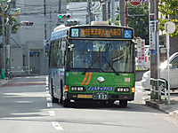 To_bus_20120909_03
