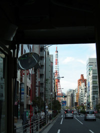 To_bus_20120909_04