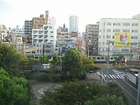 Tokyu20120909_01