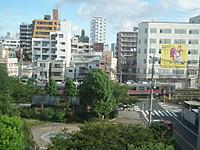 Tokyu20120909_02