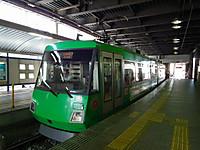 Tokyu20120909_04
