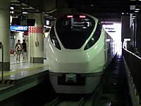 Goto_minsia20120915_03