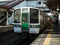 Goto_minsia20120915_10