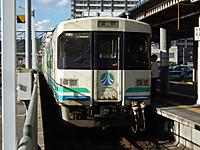 Goto_minsia20120915_11