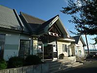 Goto_minsia20120915_12