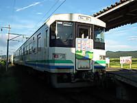 Goto_minsia20120915_14