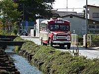 Minsia20120916_08