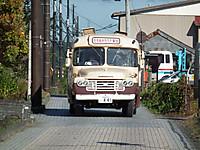 Minsia20120916_17
