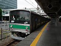 To_narita20120922_01