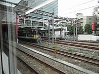 To_narita20120922_04