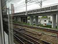 To_narita20120922_05