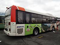 Bus_maturi20120923_05