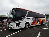 Bus_maturi20120923_06