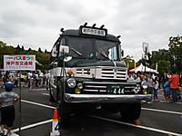 Bus_maturi20120923_07