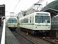 To_kanku20120923_01