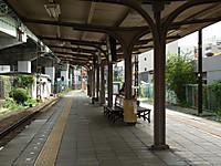 To_kanku20120923_05_2