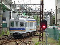 To_kanku20120923_06
