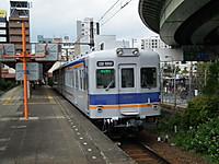 To_kanku20120923_07