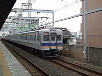 To_kanku20120923_07_2