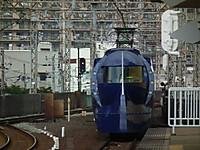 To_kanku20120923_08