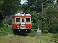 Kuniyosi20120929_04