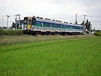 Kururi20121002_01