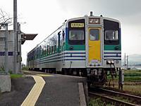 Kururi20121002_02