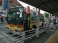 Ooyama20121003_06