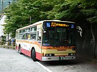 Ooyama20121003_07