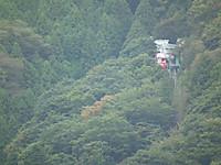 Ooyama20121003_08