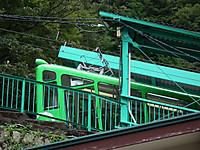 Ooyama20121003_10