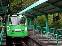 Ooyama20121003_12